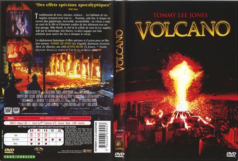 film baru geostorm jaquette dvd de volcano cin 233 ma passion egrafis