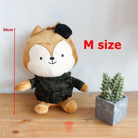 Boneka Teddy 30cm Kostum Guru kado wisuda lucu bisa request nama gelar sarjana daftar