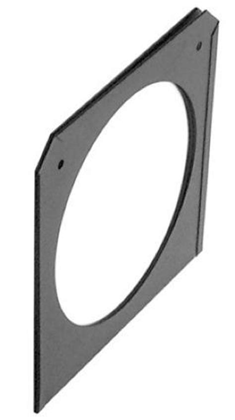 source four gel frame size etc s4 jr source four color gel frame holder 6 25in