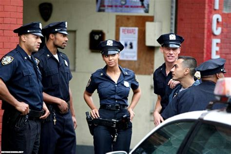 beyonce educational background beyonce cop in if i were a boy