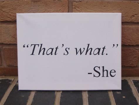 spray painter quote amusing quote spray paint stencil on canvas that s what