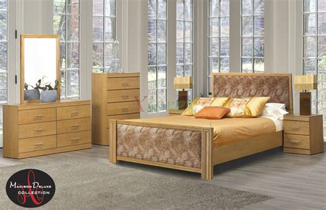 Bed And Bed Set by Bed Frames Line King Bed Sets
