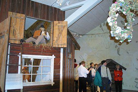 lindgren haus vimmerby in schweden