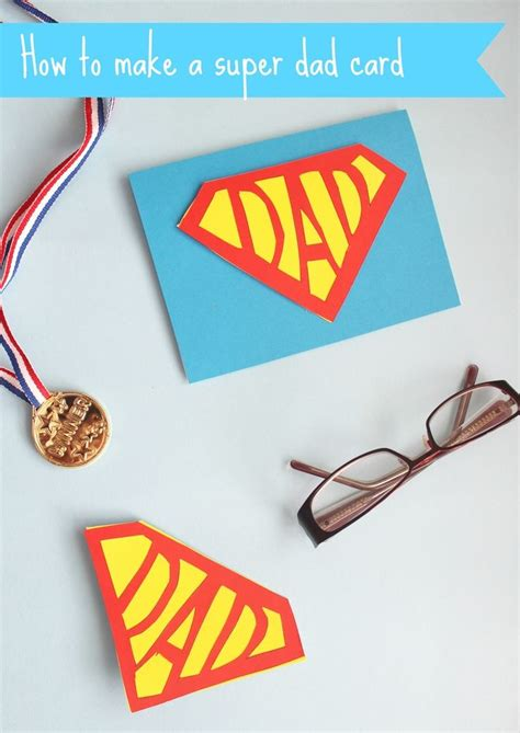 fathers day ideas to make best 25 fathers day cards ideas on s
