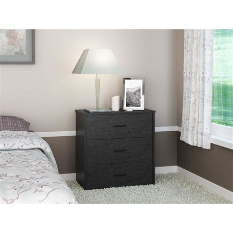 bedroom mirrors for sale bedroom fabulous cheap dressers with mirrors for sale