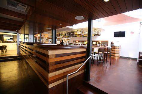 Kitchen Bar Menu Design Quarter Asada Laguna