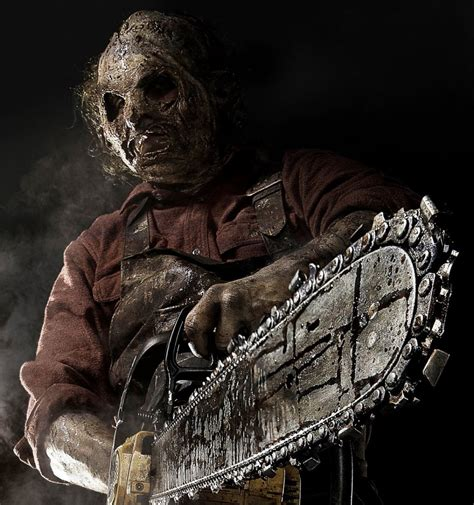 non aprite quella porta reale alienated in vancouver chainsaw 3 d of leatherface