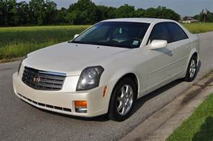 2005 Cadillac Sts Owners Manual Free Book 2005 Cadillac Sts Owners Manual Pdf Npexcouk Pdf