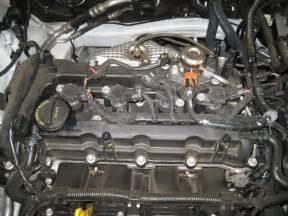 Hyundai Gdi Engine Problems Kia Optima Theta Ii I4 Engine Spark Plugs Replacement