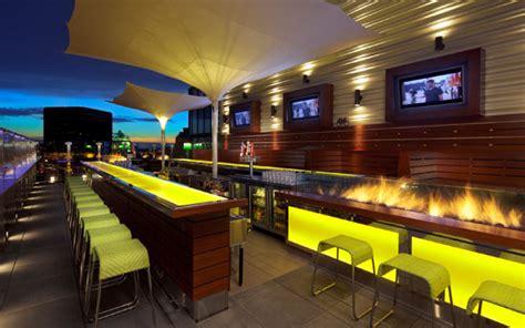 top bars in st louis best patios in st louis