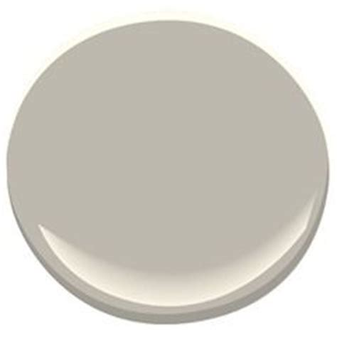 1000 ideas about benjamin thunder on neutral paint colors wall paint