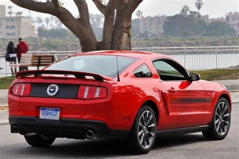 Mustang Autotrader by Mustang Auto Trader Related Keywords Mustang Auto Trader