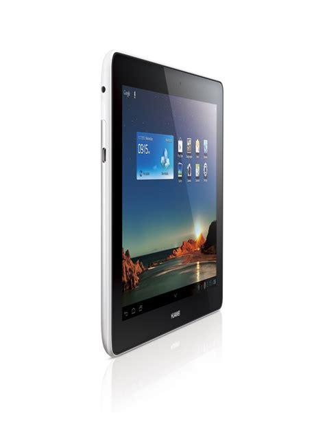Huawei Mediapad T1 8 Gb Gold huawei mediapad t1 10 0 lte 16gb silver white