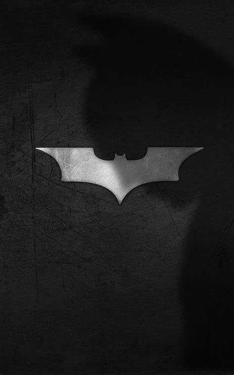 batman wallpaper amazon download batman the dark knight hd wallpaper for kindle