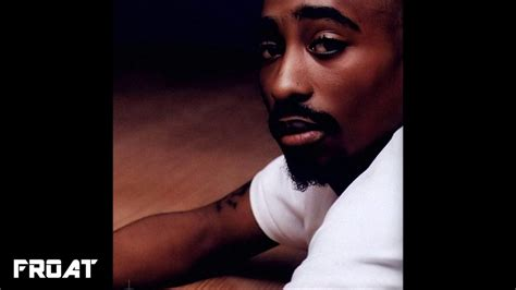 tupac songs free mp download 2pac troublesome 92 mp3 download