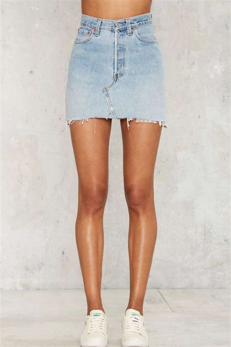 25 best ideas about levis on levi shorts