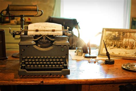 schreibtische retro free images desk writing vintage antique retro