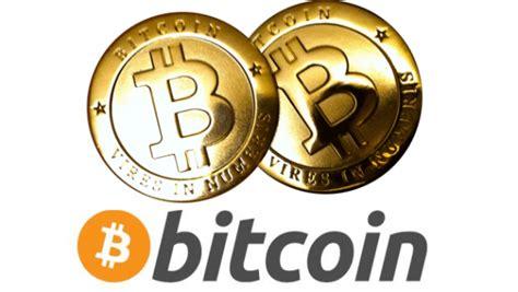 bitcoin nambang cara menambang bitcoin yang cepat dan banyak peluang