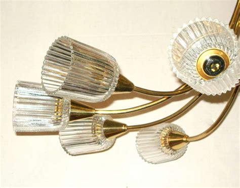 swedish light fixtures moderne swedish light fixture for sale at 1stdibs