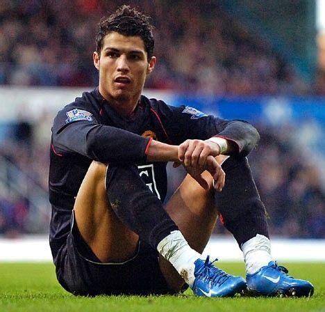 Kaos Christiano Ronaldo Cr7 Selebrasi 55 best images about cr7 on messi football and nike football