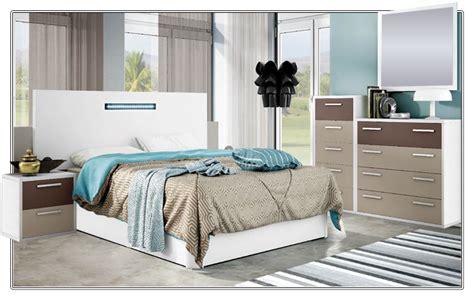 decorar habitacion matrimonial grande c 243 mo decorar dormitorios de matrimonio grandesblog de
