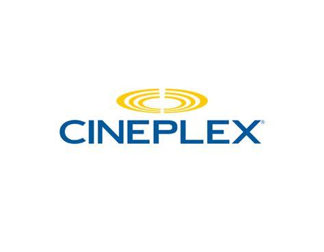 Cineplex Westshore | cineplex odeon westshore town centre