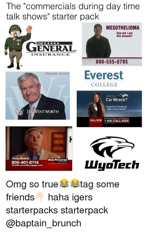 Everest College Meme - everest college meme 28 images successful black man