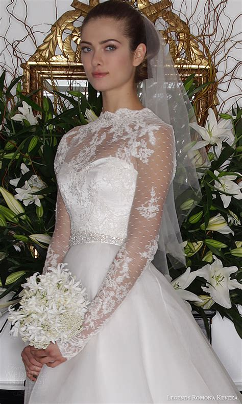 5 Wedding Gown Trends For 2010 by Legends Romona Keveza Fall 2016 Wedding Dresses Wedding