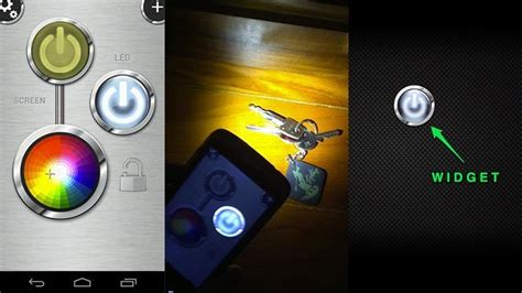 best flashlight for android 10 best android flashlight apps with no permissions