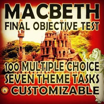 overall themes of macbeth best 25 macbeth quotes ideas on pinterest macbeth act 5
