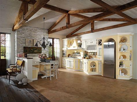 come piastrellare cucina casa immobiliare accessori piastrellare la cucina