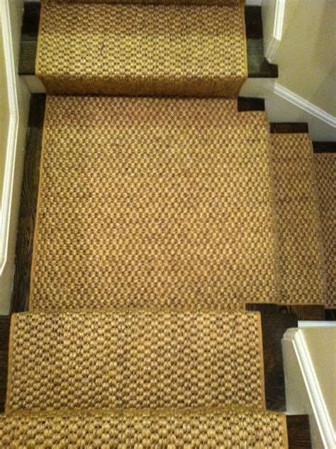 how to make a rug from carpet remnants 1000 images about sisal wool sisal fibers other than wool on herringbone