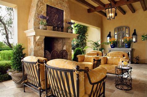 why italian style home decor is so popular freshome com estilo mediterr 225 neo de decoraci 243 n arkiplus