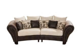 big sofa kaufen big sofas 187 gro 223 e sofas g 252 nstig kaufen h 246 ffner