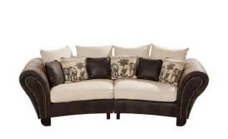günstig sofa kaufen dk ronstrand smart sofa