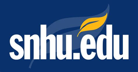 Cost For Mba Southern New Hshire by How Snhu Is Growing While For Profit Colleges Are