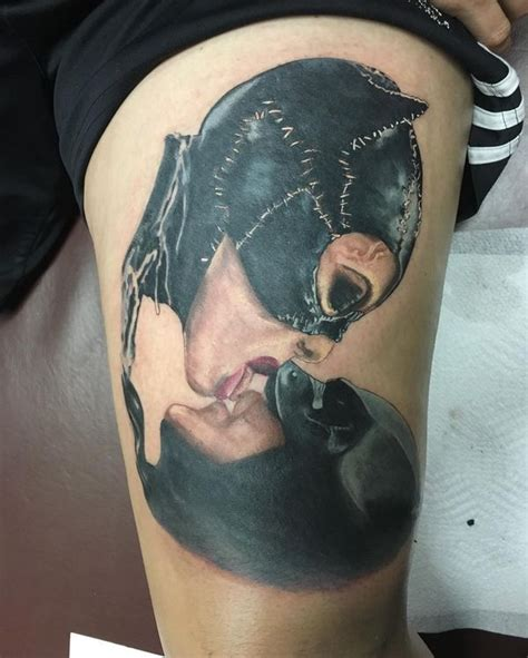 batman cover tattoo 41 cool batman tattoos designs ideas for male and females