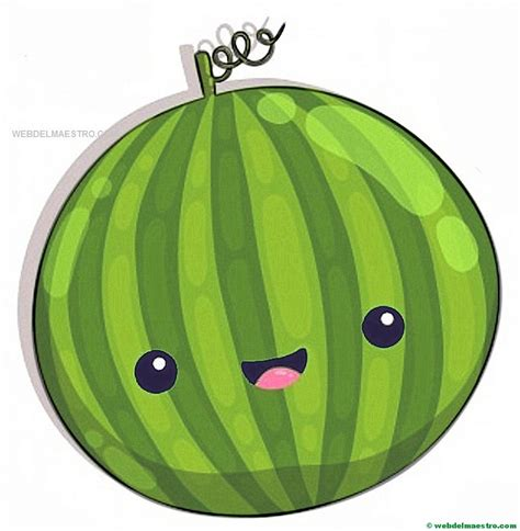imagenes de uvas con mensajes dibujos de frutas y verduras web del maestro