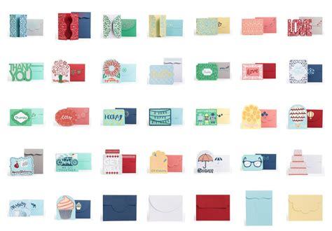 Cricut Cartridge Home Decor by Classically Modern Cards Cricut Cartridge