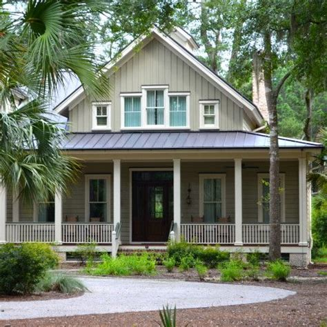 the lovely lowcountry homes of palmetto bluff after the lovely lowcountry homes of palmetto bluff home the