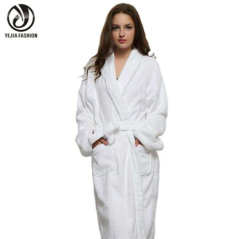 popular dressing gowns womens buy cheap dressing gowns popular winter dressing gowns buy cheap winter dressing