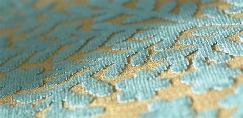 upholstery material online buy velvets online velvet fabrics online velvet fabrics