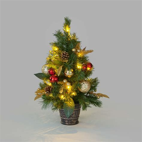 18 inch battery lit christmas tree best 28 pre lit mini tree 4ft hazelton mini pre lit tree supplies