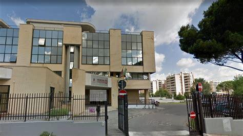 comune di roma sede chiudono gli uffici anagrafici municipio iii resta