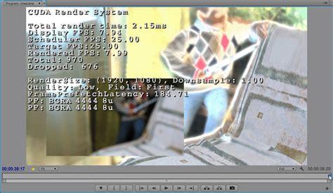 adobe premiere pro gtx 970 nvidia geforce gtx 970 и prodad vitascene v2 pro