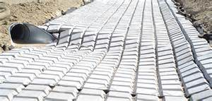 cable concrete erosion mats and systems iecs usa