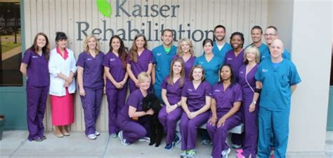 Kaiser Detox Program by Rehabilitation Hillcrest Center In Tulsa Oklahoma