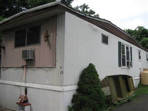 fleetwood mobile home for sale in ludlow ma 01056