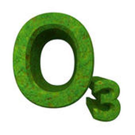 Parfum O3 clip ozon trioxygen o3 molek 252 l chemische