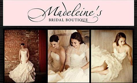 fresno bridal shops - Bridal Boutiques In Fresno Ca